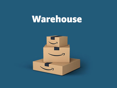 Amazon Warehouse Driver Shopper And Customer Service Jobs
