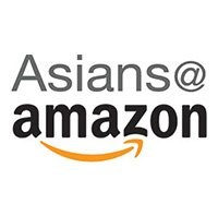 Asians at Amazon Affinity Group