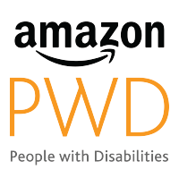 People with Disabilities at Amazon